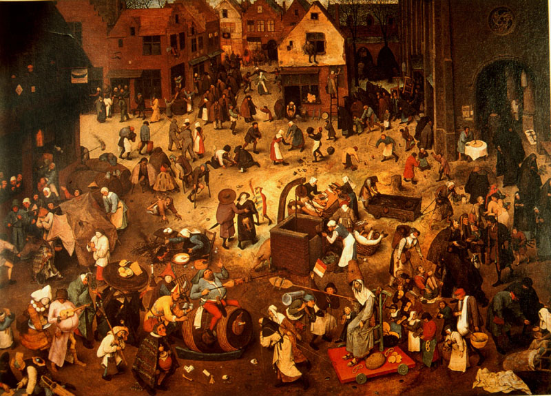 Bruegel_FightCarnivalLent.jpg